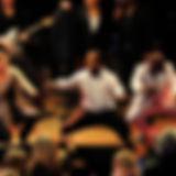 Eventband oder Partyband bzw. Livband und Coveband für Firmenfeier oder Business Event buchen. Wir spiele auch als Musker mit Sänger auf ihrem Sommerfest, Messe Veranstaltungen oder Betriebsfeiern.