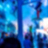 Eventband und Liveband als Partyband und Loungeband für Ihre Feier, Ihr Messe Event oder Ihre Betriebsfeier. Dj und Vocals für exklusive Messe Partys, Incentives oder auch Betriebsjubiläum oder Sommerfest buchen.
