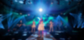 corporate event, corporate event band, corporate event live band, corporate event cover band, company party band, anniversary party band, anniversary live band, live cover band company