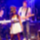 Tribute Band buchen, Tribute Band Firmenfeier, Tribute Band Betriebsfeier, Tribute Band Rihanna, Tribute Band Lady Gaga, Tribute Band Robbie Williams, Tribute Band Amy Winehouse, Tribute Band Ed Sheeran, Tribute Band Messe, Tribute Band Show, Tribute Band Event, Tribute Band Feier