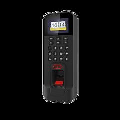 WTD-ultrafp804.png