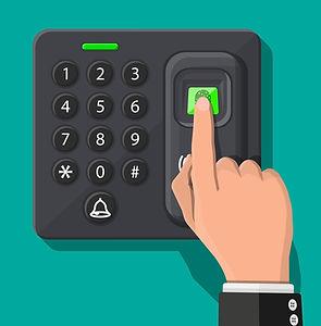 Biometric Reader .jpg