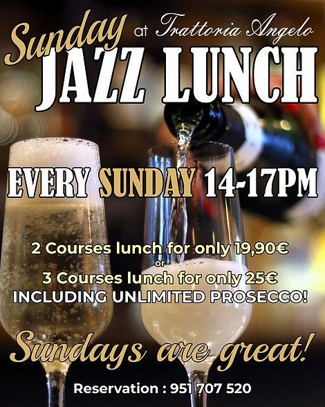 Sunday-jazz-lunch.jpeg