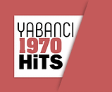 1970_Hits_Muzikliste.png