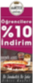 indirim roll up-01.jpg