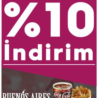 indirim roll up-01.jpg