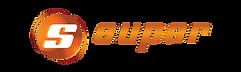 iphone_logo_female_600x180.png