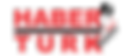 Habertürk_Radyo_logosu.png