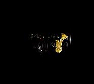 Logo Media GROUP_ALTIN_Fantazi.png