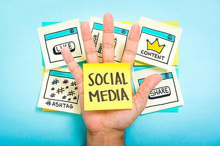 Sosyal-medya-reklam-modelleri.jpg