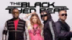 BLACK EYED PEAS.jpg