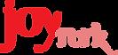 JoyTurk_logosu.png