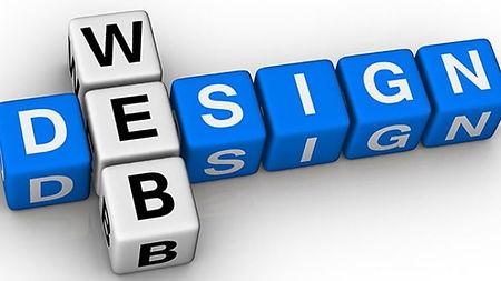 web-tasarim-736x414.jpg