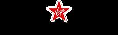 logo_web_female.png