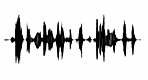 sound-wave-300x162.png