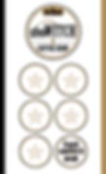 sadakat kartı-01.jpg