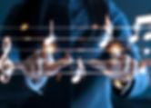 turk-muzik-dinleme-aliskanliklari.jpg