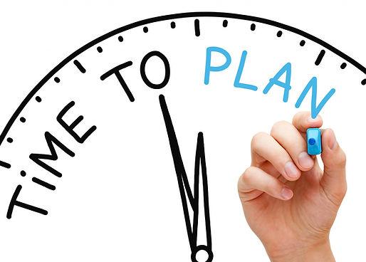 plan-yapma-zamani-e1419167889173.jpg