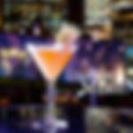 Lounge_Music-7132.jpg