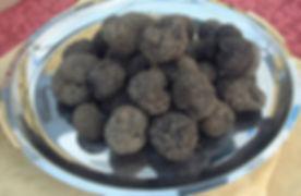 black truffles.jpg