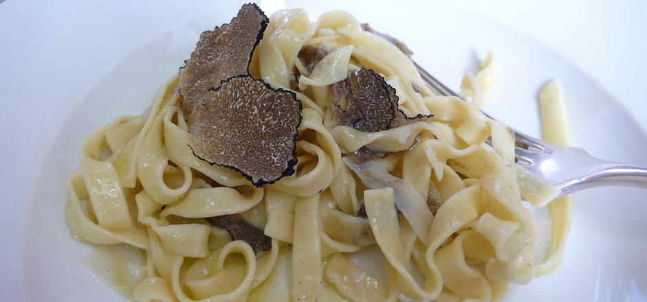 truffle fresh pasta.jpg