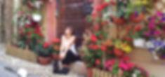 Spello Tour Vacation Hilltown.jpg