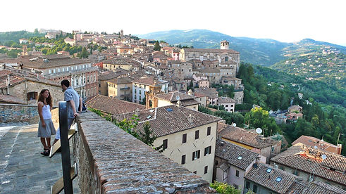 honeymoon Italy trips couples.jpg