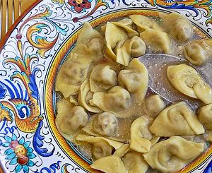 Food and artisan Tour Ceramic Umbria Italy Cappelletti.jpg
