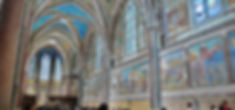 Assisi Unesco Saint Francis Basilica.jpg