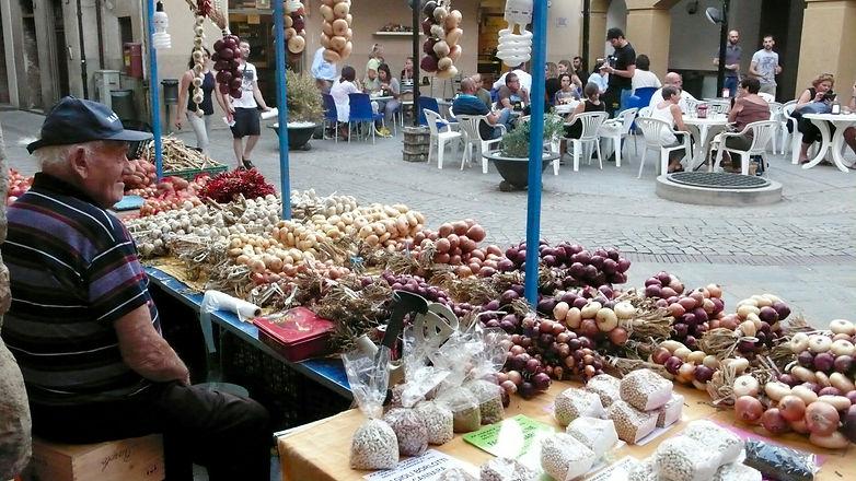 Onion Festival Umbria Village Tour.jpg