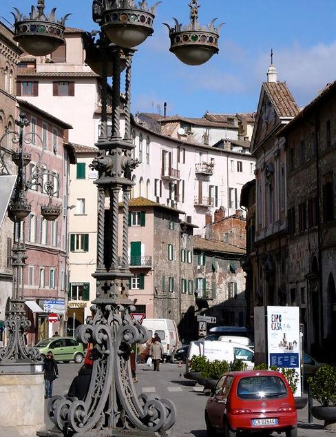perugia Italy.jpg