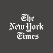 the_new_york_times (1).png