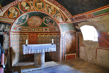 Carceri hermitage Assisi guided tour.jpg