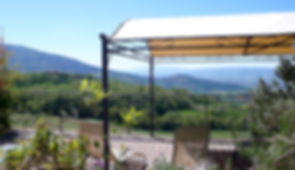 Gazebo with view on Assisi.jpg