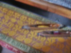 Perugia Weaving Atelier Tour.jpg