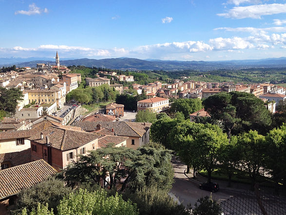 Perugia view over the mountains.jpg