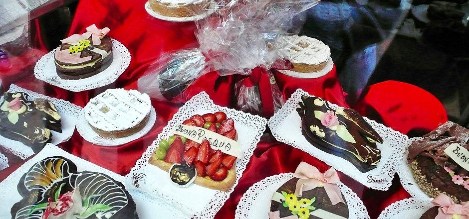 Perugia Food Tour Bakery.jpg