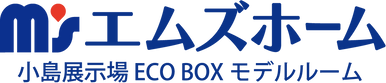 logo_mshome.png