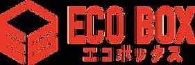 logo_ecob.png