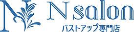 logoyoko.jpg