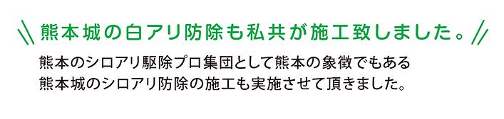 kumamotojou_textB.png