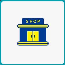 box_shop.png