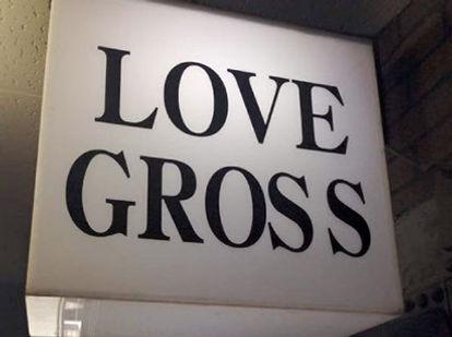 lovegross02.jpg