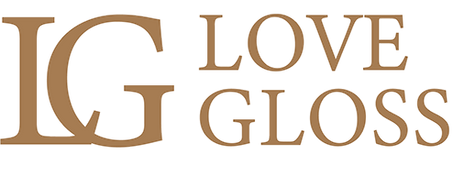 logo-lovegross.png