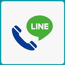 box_linetel.png