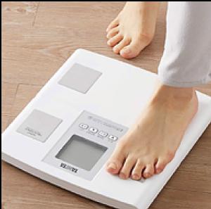 減量と体力向上が目的でSEEDに加入しました。