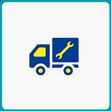box_car.png