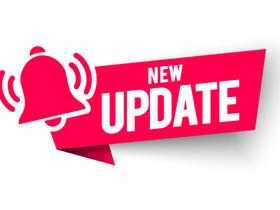 【2021年2月|最新版】今年使える補助金情報