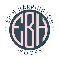 Erin-Logosmall.jpg