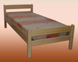 Легло 601